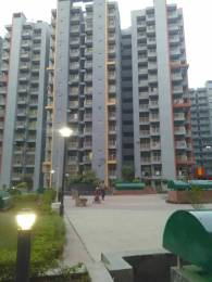 965 sqft, 2 bhk Apartment in BCC Bharat City Indraprastha Yojna, Ghaziabad at Rs. 25.0000 Lacs