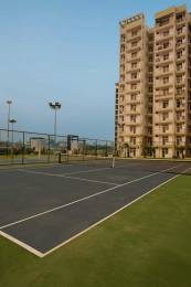 1065 sqft, 2 bhk Apartment in MR Shalimar City Pasaunda, Ghaziabad at Rs. 9000