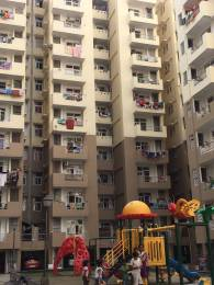 950 sqft, 2 bhk Apartment in Super OXY Homez Indraprastha Yojna, Ghaziabad at Rs. 7000