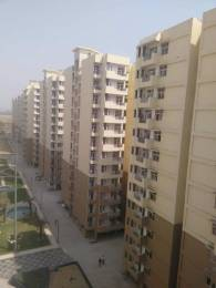 950 sqft, 2 bhk Apartment in Super OXY Homez Indraprastha Yojna, Ghaziabad at Rs. 6000
