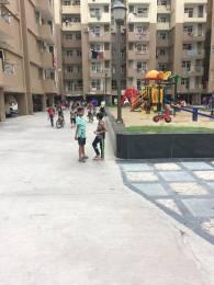 1125 sqft, 2 bhk Apartment in Super OXY Homez Indraprastha Yojna, Ghaziabad at Rs. 6000