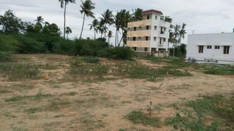1200 sqft, Plot in Builder samayapuraM Sakthi Nagar, Trichy at Rs. 7.2000 Lacs