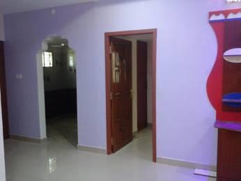 2400 sqft, 3 bhk Villa in Builder Project Gundur, Trichy at Rs. 50.0000 Lacs