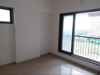 685 sqft, 1 bhk Apartment in Gemstar Sonata Malad West, Mumbai at Rs. 85.0000 Lacs