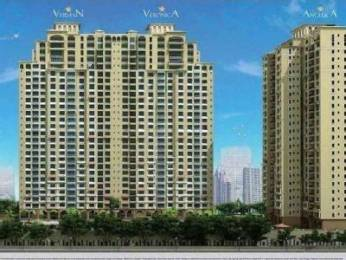 730 sqft, 1 bhk Apartment in Rattan Ratan Silicon Park Malad West, Mumbai at Rs. 80.0000 Lacs