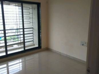 750 sqft, 1 bhk Apartment in Gurukrupa Marina Enclave Malad West, Mumbai at Rs. 21000