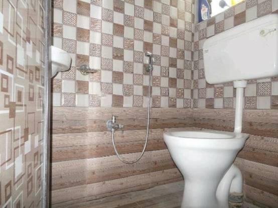 1260 sqft, 2 bhk Apartment in Builder AHCL Tower Simpoli borivali west Borivali West, Mumbai at Rs. 40000