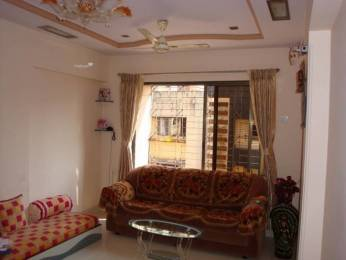 675 sqft, 1 bhk Apartment in Bali Landmarks Residency Malad West, Mumbai at Rs. 85.0000 Lacs