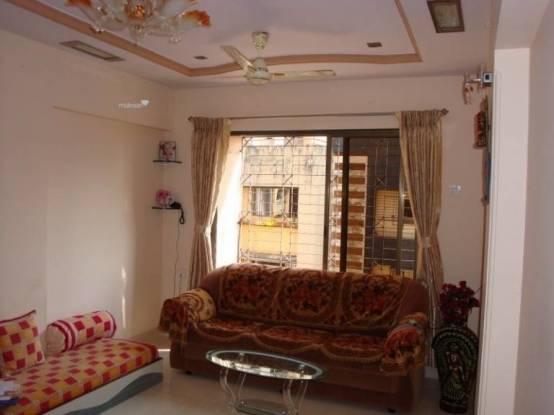 675 sqft, 1 bhk Apartment in Bali Residency Malad West, Mumbai at Rs. 85.0000 Lacs