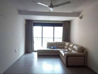 750 sqft, 1 bhk Apartment in Gurukrupa Marina Enclave Malad West, Mumbai at Rs. 92.0000 Lacs
