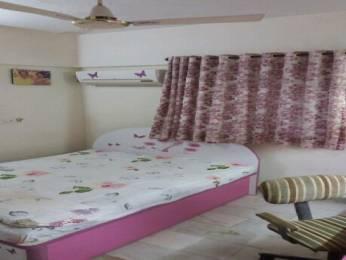 854 sqft, 2 bhk Apartment in Builder sai chitra chs Kandivali West, Mumbai at Rs. 1.1800 Cr