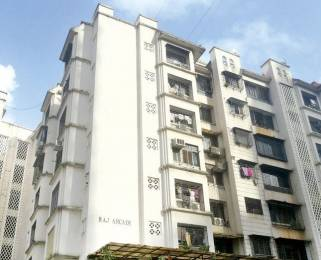 900 sqft, 2 bhk Apartment in Rajesh Raj Arcade II Kandivali West, Mumbai at Rs. 1.8800 Cr