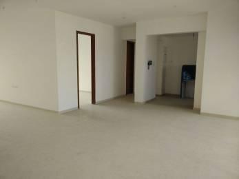 2325 sqft, 3 bhk Apartment in RNA RNA Grande Kandivali West, Mumbai at Rs. 60000