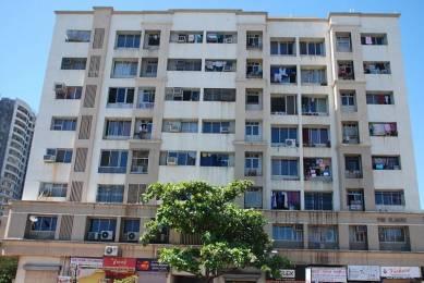 1050 sqft, 3 bhk Apartment in Vini Classic Kandivali West, Mumbai at Rs. 1.9500 Cr