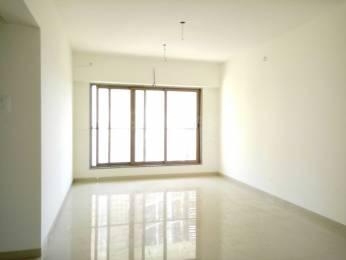1625 sqft, 3 bhk Apartment in Builder Avirahi Heights Apartment Malad West Malad West, Mumbai at Rs. 34000