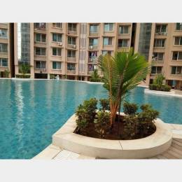 750 sqft, 1 bhk Apartment in Gurukrupa Marina Enclave Malad West, Mumbai at Rs. 22000