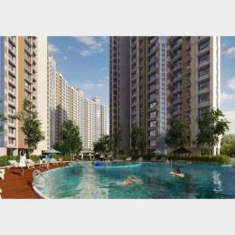 750 sqft, 1 bhk Apartment in Gurukrupa Marina Enclave Malad West, Mumbai at Rs. 22500