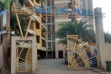 700 sqft, 1 bhk Apartment in Rattan Ratan Silicon Park Malad West, Mumbai at Rs. 20000