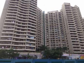 999 sqft, 2 bhk Apartment in DB Orchid Suburbia Kandivali West, Mumbai at Rs. 35000