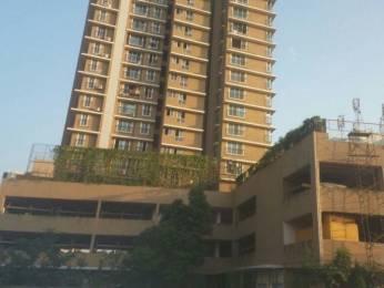 1680 sqft, 3 bhk Apartment in Mayfair Greens Kandivali West, Mumbai at Rs. 55000