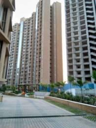 750 sqft, 1 bhk Apartment in Gurukrupa Marina Enclave Malad West, Mumbai at Rs. 93.0000 Lacs