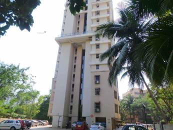 625 sqft, 1 bhk Apartment in Supreme Willows Kandivali West, Mumbai at Rs. 96.0000 Lacs