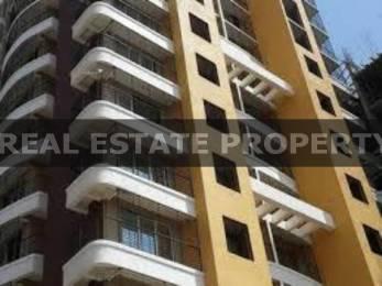 700 sqft, 1 bhk Apartment in Rattan Ratan Silicon Park Malad West, Mumbai at Rs. 85.0000 Lacs