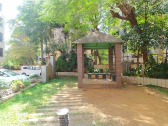 660 sqft, 1 bhk Apartment in Supreme Willows Kandivali West, Mumbai at Rs. 95.0000 Lacs
