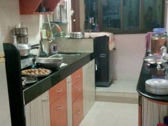 575 sqft, 1 bhk Apartment in Builder shiv veer co op hsg soc charkop sector 9, Mumbai at Rs. 20000