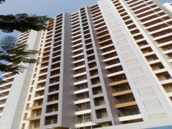 1312 sqft, 2 bhk Apartment in Kamala Shakti Enclave Malad West, Mumbai at Rs. 1.4500 Cr