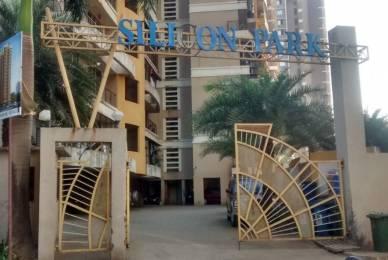 980 sqft, 2 bhk Apartment in Rattan Ratan Silicon Park Malad West, Mumbai at Rs. 1.1500 Cr