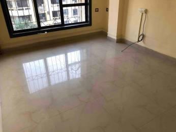 2400 sqft, 3 bhk Apartment in Atul Blue Empress Kandivali West, Mumbai at Rs. 70000
