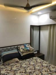 750 sqft, 1 bhk Apartment in Gurukrupa Marina Enclave Malad West, Mumbai at Rs. 1.0800 Cr
