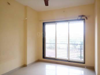 710 sqft, 1 bhk Apartment in Rattan Ratan Silicon Park Malad West, Mumbai at Rs. 85.0000 Lacs