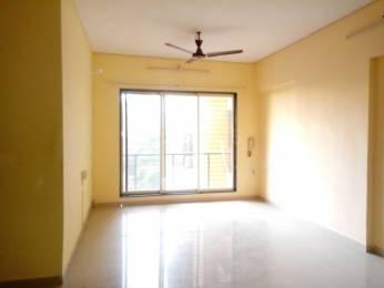 705 sqft, 1 bhk Apartment in Rattan Ratan Silicon Park Malad West, Mumbai at Rs. 82.0000 Lacs