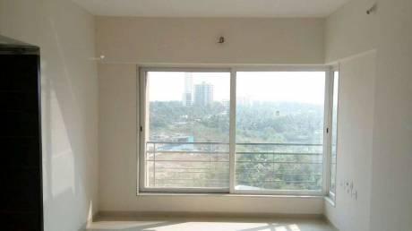700 sqft, 1 bhk Apartment in Gurukrupa Marina Enclave Malad West, Mumbai at Rs. 30000