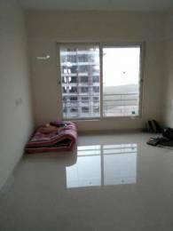 750 sqft, 1 bhk Apartment in Gurukrupa Marina Enclave Malad West, Mumbai at Rs. 1.0000 Cr