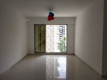 1200 sqft, 2 bhk Apartment in Builder Project Kandivali West, Mumbai at Rs. 1.9900 Cr