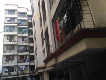582 sqft, 1 bhk Apartment in Builder Sai Dham Chs Charkop Charkop, Mumbai at Rs. 17000