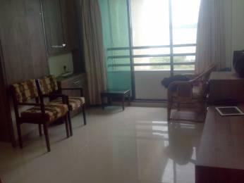 2400 sqft, 3 bhk Apartment in Builder siddhivinayak Tower Chikuwadi Borivali West, Mumbai at Rs. 63000