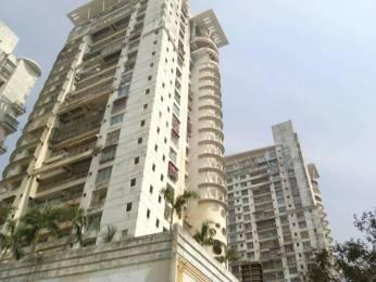 750 sqft, 1 bhk Apartment in Rustomjee Meridian Kandivali West, Mumbai at Rs. 23000