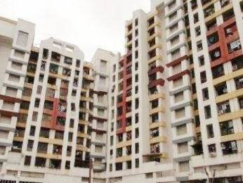 585 sqft, 1 bhk Apartment in Pooja Enclave Kandivali West, Mumbai at Rs. 82.0000 Lacs