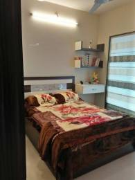 1200 sqft, 3 bhk Apartment in Builder Veena Sky Heights Mahavir Nagar Mahavir Nagar, Mumbai at Rs. 36000