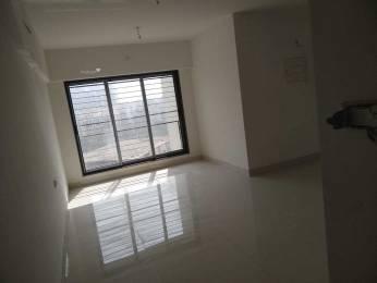 1209 sqft, 3 bhk Apartment in ACME Oasis Tower 1 Kandivali East, Mumbai at Rs. 2.0000 Cr