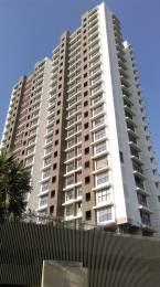 741 sqft, 1 bhk Apartment in Rustomjee Meridian Kandivali West, Mumbai at Rs. 1.0300 Cr
