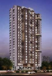 508 sqft, 1 bhk Apartment in Sahajanand Athena Goregaon West, Mumbai at Rs. 85.0000 Lacs