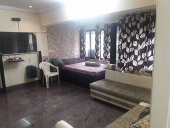 700 sqft, 1 bhk Apartment in Builder ganga bhavan Varsava, Mumbai at Rs. 42000