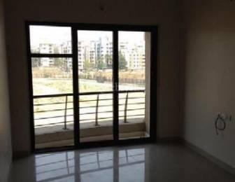 960 sqft, 2 bhk Apartment in Vini Vista Goregaon West, Mumbai at Rs. 1.5000 Cr