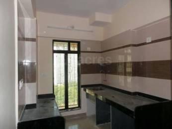 850 sqft, 2 bhk Apartment in Shreedham Millenium Goregaon West, Mumbai at Rs. 1.4500 Cr
