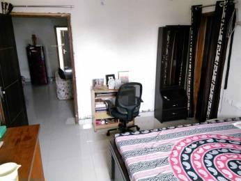 1080 sqft, 2 bhk BuilderFloor in ASF Isle de Royale Gwal Pahari, Gurgaon at Rs. 10000